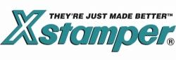 XStamper