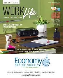 September Worklife