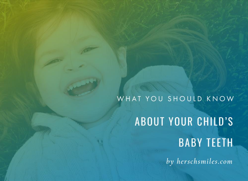 Your-Childs-Baby-Teeth-Hersch