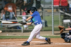The Importance of a Mouthguard for Kids Playing Sports