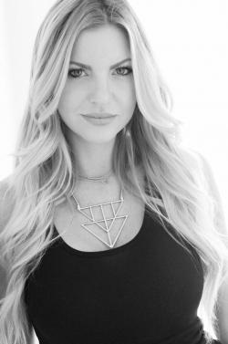 Shannon Martvill